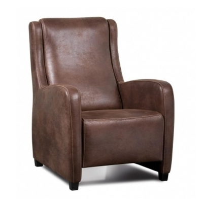 Eijerkamp Collectie Fauteuil Chairs