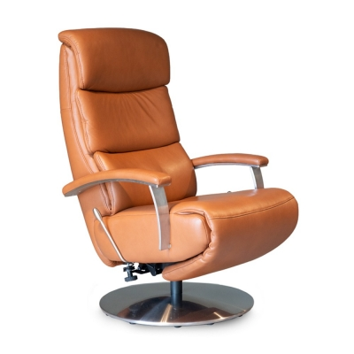 Eijerkamp Collectie Relaxfauteuil Noud