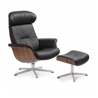 Eijerkamp Collectie Relaxfauteuil Time Out