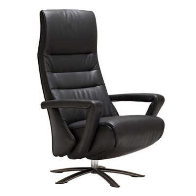 Eijerkamp Collectie Relaxfauteuil Twister
