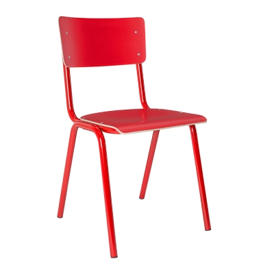Fauteuil Back to School