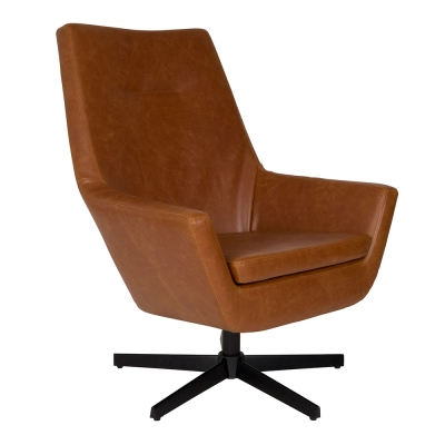 Fauteuil Don