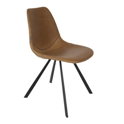 Fauteuil Franky