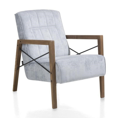 Fauteuil Northon