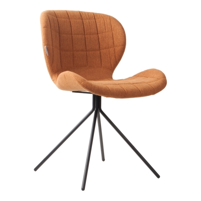 Fauteuil OMG
