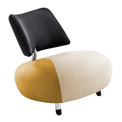 Fauteuil Pallone Paradise