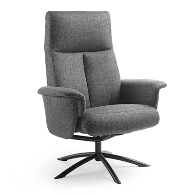 Feelings Relaxfauteuil Steijn
