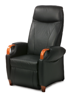 Fitform Relaxfauteuil A0232