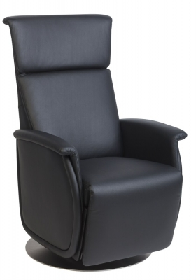 Fitform Relaxfauteuil A0612