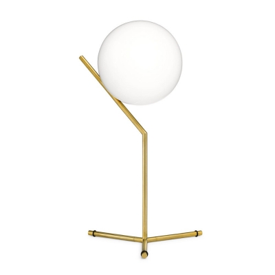 Flos Tafellamp Ic Light