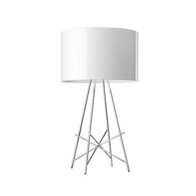 Flos Tafellamp Ray T