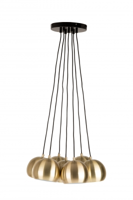 Hanglamp Multishine