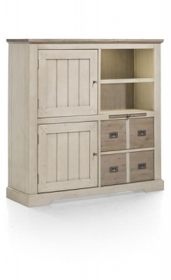 Highboard Le Port