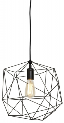 It's about RoMi Hanglamp Copenhagen