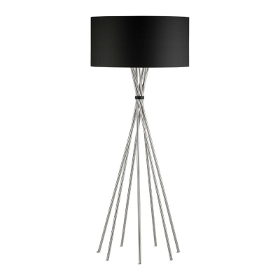 It's about RoMi Vloerlamp Lima XL