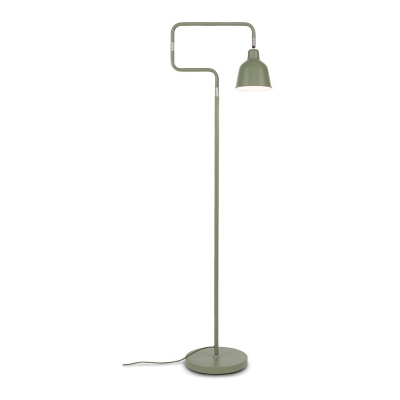 It's about RoMi Vloerlamp London