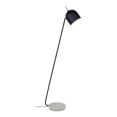 It's about RoMi Vloerlamp Madrid