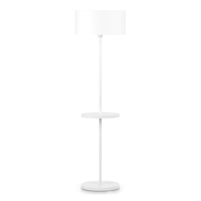 It's about RoMi Vloerlamp Monaco