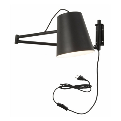 It's about RoMi Wandlamp Brisbane