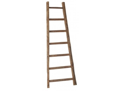 Ladder Home Solutions Small