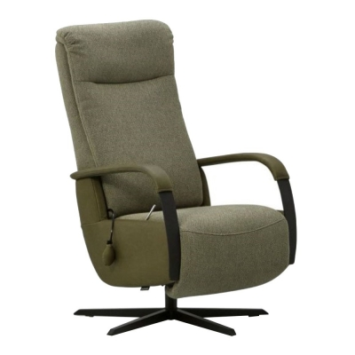 Montèl Relaxfauteuil Daley