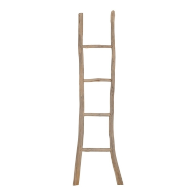 Must Living Ladder Must Have