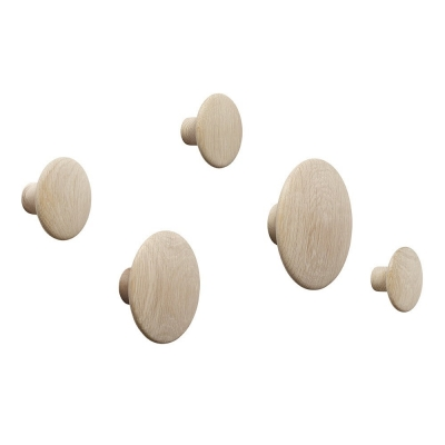 Muuto Haak The Dots Set