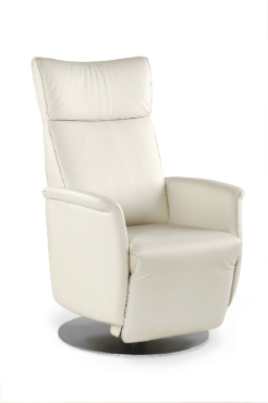 Relaxfauteuil A0610