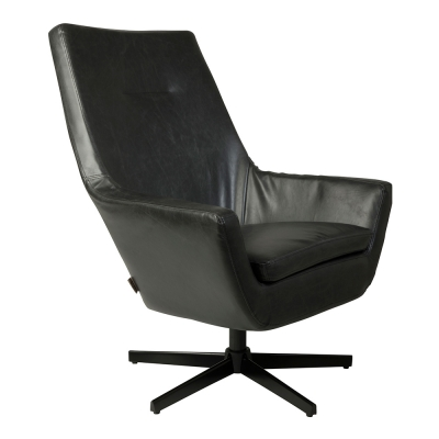 Relaxfauteuil Don
