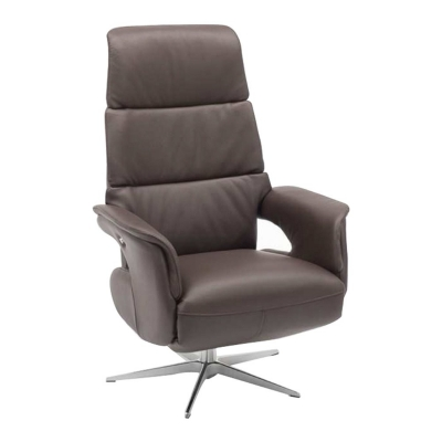 Relaxfauteuil Flores