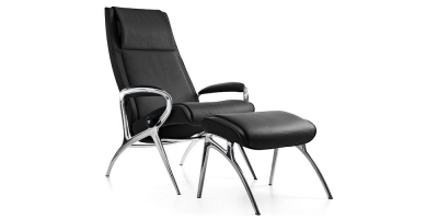 Stressless You Fauteuil James