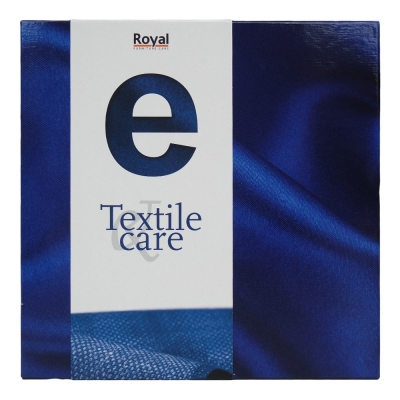 Textile Care Kit Textiel