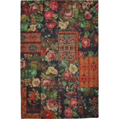 Trendhopper Karpet Rose