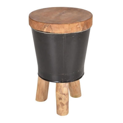 Trendhopper Kruk Bucket