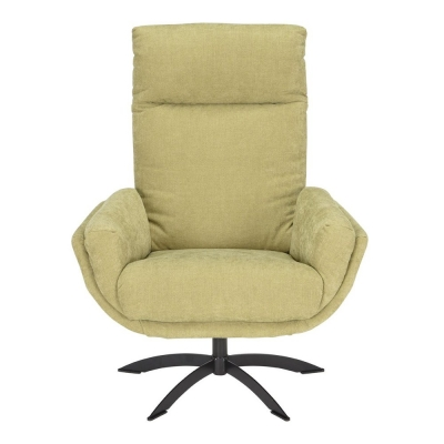Trendhopper Relaxfauteuil Thomas