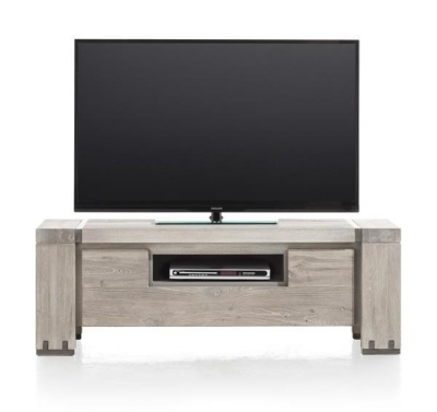Tv-dressoir Avola