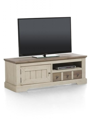 Tv-dressoir Le Port