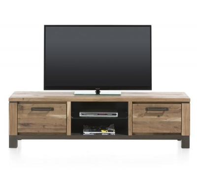 tv meubel of tv dressoir kopen eijerkamp wonen. Black Bedroom Furniture Sets. Home Design Ideas