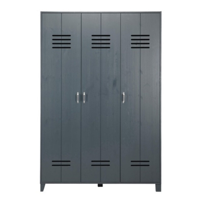 Vtwonen Kast Locker