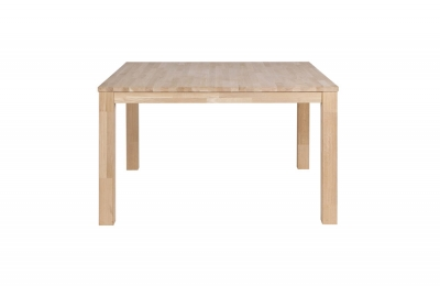 Woood Eettafel Largo 130
