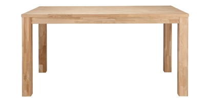 Woood Eettafel Largo 180
