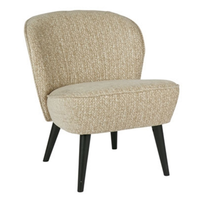 Woood Fauteuil Suze