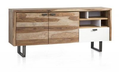 XOOON Vista Dressoir
