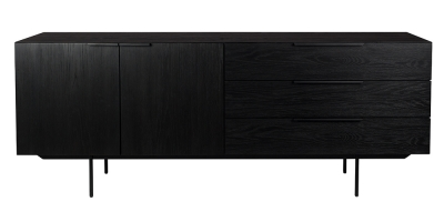 Zuiver Dressoir Travis