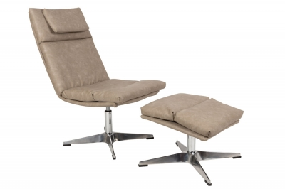 Zuiver Fauteuil Chill