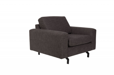 Zuiver Fauteuil Jean