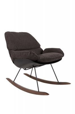 Zuiver Fauteuil Rocky