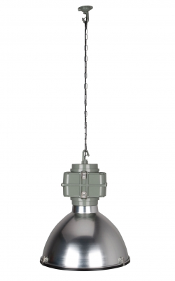 Zuiver Hanglamp Vic Industry