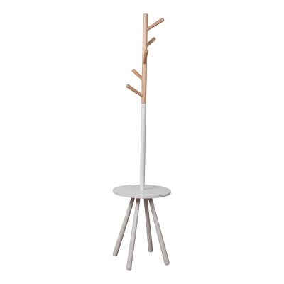 Zuiver Kapstok Table Tree