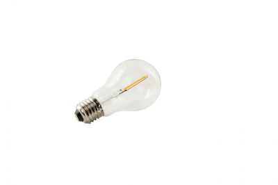 Zuiver Lichtbron Classic LED